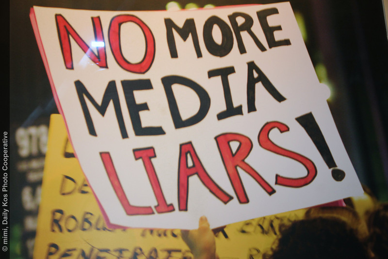 Image result for media liars