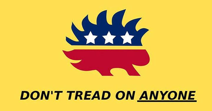 Don't_tread_on_anyone (1)