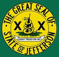 jefferson-seal-new