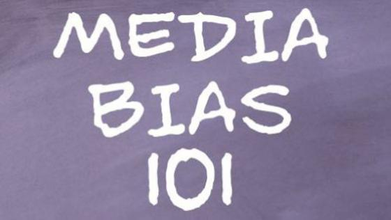 A Bigger Problem Than Media Bias