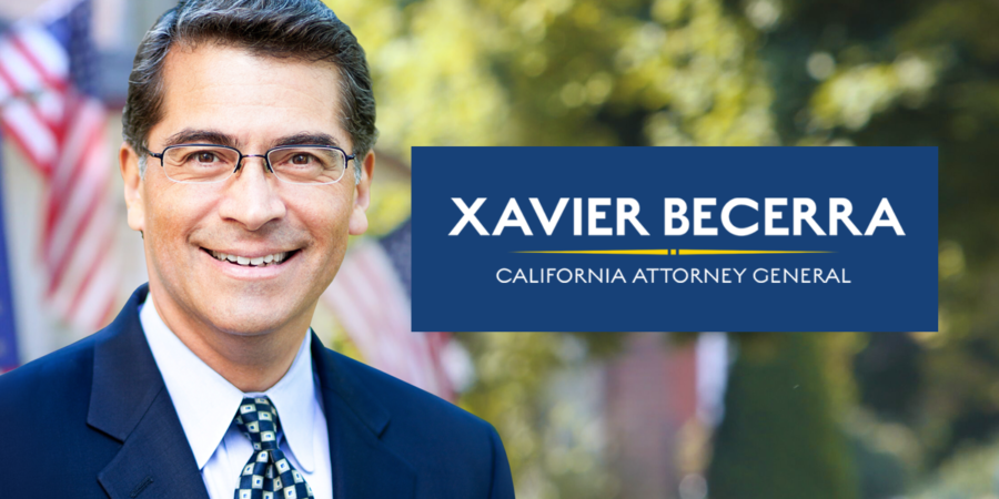 Becerra Files for Emergency Stay in Overturning of CA's Magazine Capacity Law